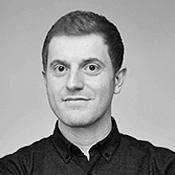 Simon Toprak