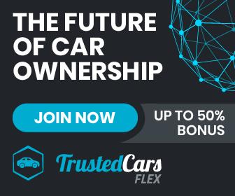 TrustedCars FLEX